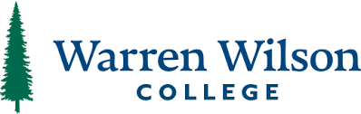 International Programs - Warren Wilson College